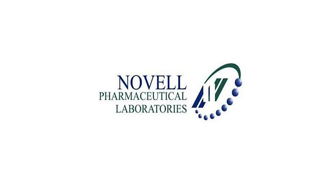 Lowongan Kerja PT Novell Pharmaceutical Laboratories Penempatan Serang