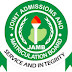 Jamb 2017 registration form is out - Find out here
