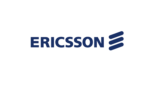 Ericsson HR Interview Questions