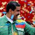 O Brasil fez muito bem em não reconhecer a fraude eleitoral do ditador Maduro. Deixemos esta lama para o PT e aliados
