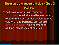analyse-thematique-des-hotels.png