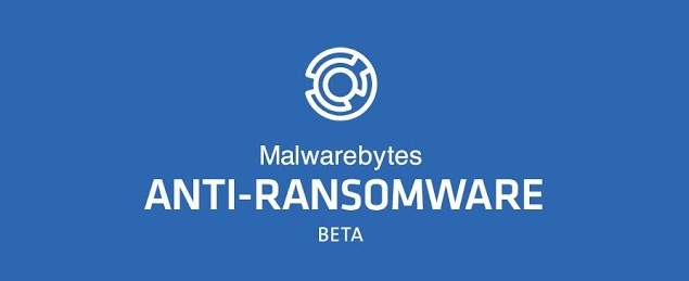Best Free Wannacry Anti-Ransomeware Tools