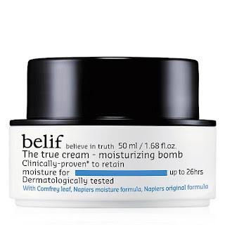 https://www.ulta.com/true-cream-moisturizing-bomb?productId=pimprod2013178&sku=2557479&cmpid=PS_Non!google!Product_Listing_Ads&cagpspn=pla&CATCI=pla-293946777986&CAAGID=102825324120&CAWELAID=330000200001980571