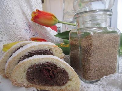 Kruh svetog Ivana
