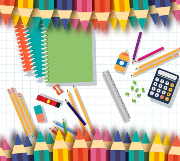 Calendario Escolar 2019 Madrid.Heraldo De Aranjuez Calendario Escolar 2019 2020