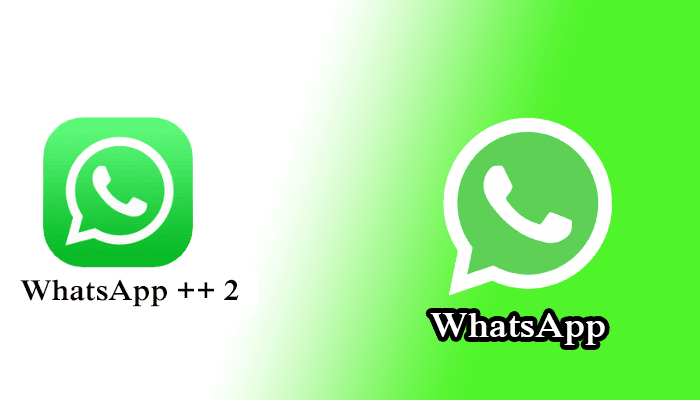 https://www.arbandr.com/2018/12/install-Whatsapp-Duplicate2-2019-without-jailbreak.html