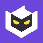 تطبيق lulubox , تطبيق lulubox apk للاندرويد لولوبكس،تحميل برنامج تهكير ببجي apk