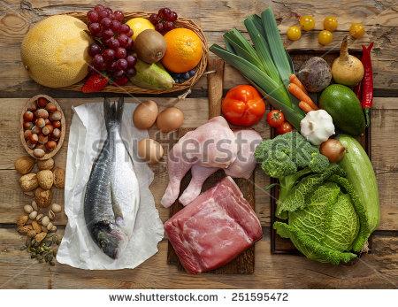 Jaką dietę wybrać? #zdrowyczwartek