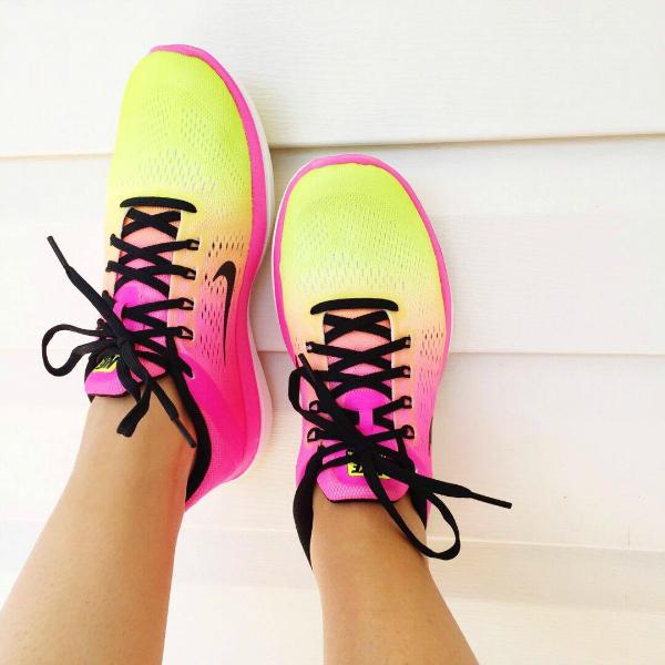 nike flex, famous footwear