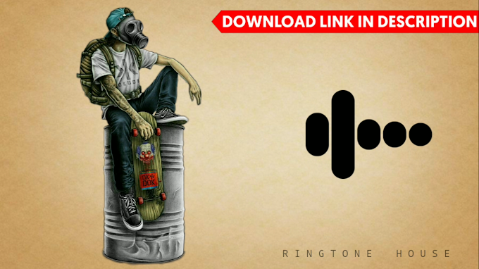 My life be like Ringtone | Bgm Ringtone | Download Link