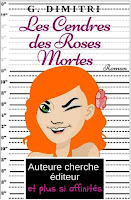 http://lesreinesdelanuit.blogspot.fr/2015/09/les-cendres-des-roses-mortes-de-gdimitri.html
