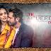 AUDIÊNCIA DETALHADA: ¿Te acuerdas de mí? - México (2021)