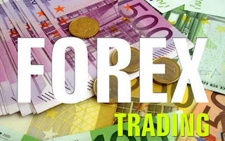 5. Gold Investment Forex Trading system