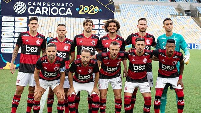 Flamengo recusa proposta da Globo e retorno do Carioca não terá transmissão