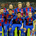 newgersy/ Will Barcelona return to 3-4-3 now that Messi is back?