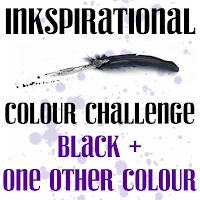 http://inkspirationalchallenges.blogspot.ca/2016/10/challenge-120-black-one-color.html