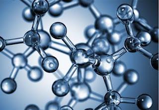 Επαναληπτικές Εξετάσεις Χημείας 2019 (& Ομογενών).