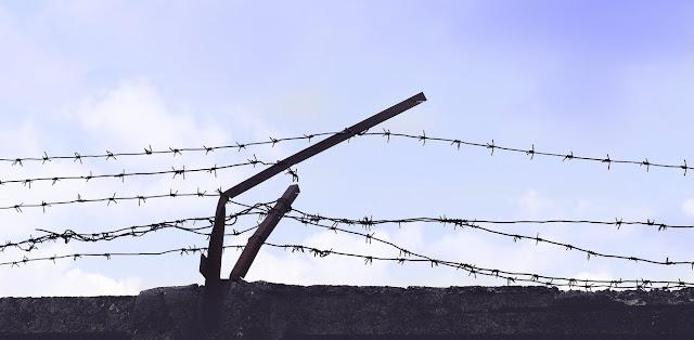 Τουρκία: Εξέγερση στις φυλακές του Βαν για έλλειψη μέτρων κατά του κορονοϊού