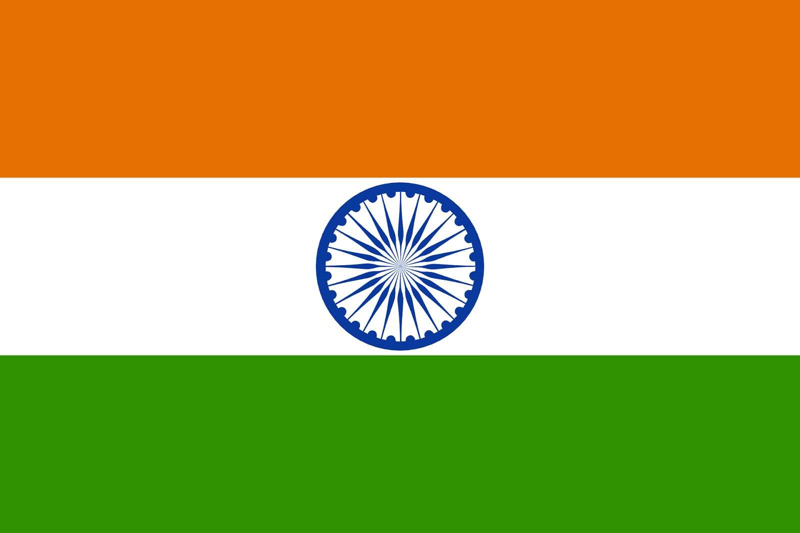 Indian Flag Images Wallpapers Download Indian%2BFlag%2BHD%2BWallpapers%2BDownload