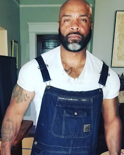 Diesel Madkins Wikipedia, Age, Biography, Height, Girlfriend, Instagram, Net Worth