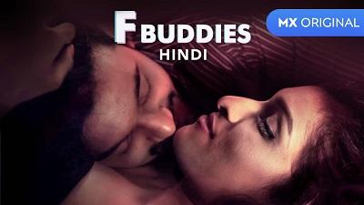 F Buddies