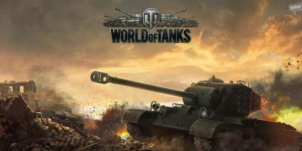 World od Tanks gold hack