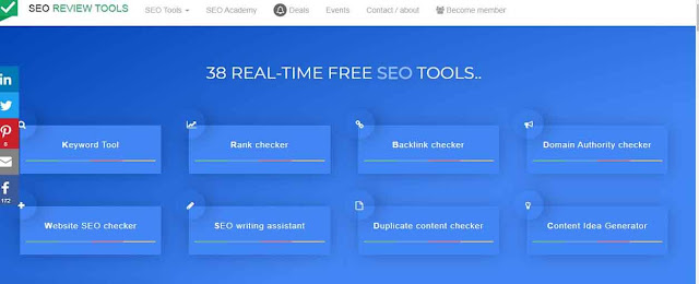 SEO review Tool, Free Backlinks Building tools, Backlink Building tools, Website SEO checker, Website Checker,website analyser, site audit, Blogging Tools, Blogging Tools, For Beginner, Blogging Tools and Resources, Writing Tools, Blogging Tools For Blogger, Blogging Tools, For WordPress, Hindi, 2020,