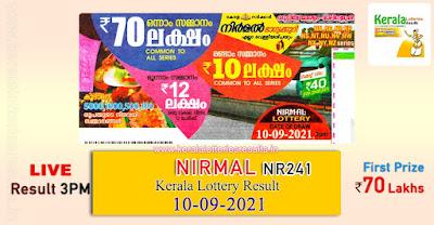 kerala-lottery-result-10-09-2021-nirmal-lottery-results-nr-241-keralalotteriesresults.in