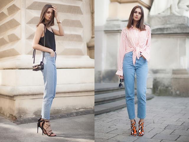 trend-alert-mom-jeans