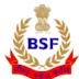BSF Recruitment Gropu C and D Vacancies 2020