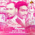 Muqabala Muqabala - EDM Mix (UNTAG) - DJ Prince OBD & DJ Imran Solapur - RemixBuzz