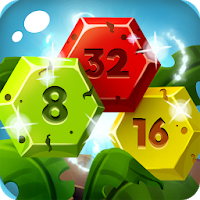 Mystery Terra Hexa Puzzle Apk free Game for Android