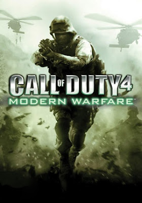 D3dx9_43.dll is MissingCall Of Duty 4 | Download And Fix Missing Dll files