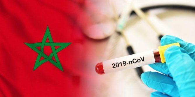 عاجل: 63 إصابة جديدة بكورونا في المغرب.. وتسجيل 58 حالة شفاء