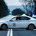 Αγρίνιο: Βρέθηκε απανθρακωμένο πτώμα σε αυτοκίνητο