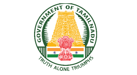 TN – MRB Recruitment -1234 illage Health Nurse / ANM Posts