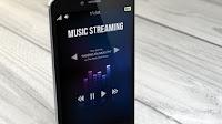 Musica in streaming senza limiti per PC e smartphone