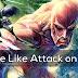 26 Anime Like Attack on Titan