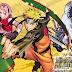 Naruto X Boruto:  Ninja Tribes - Akan Dirilis pada 2019
