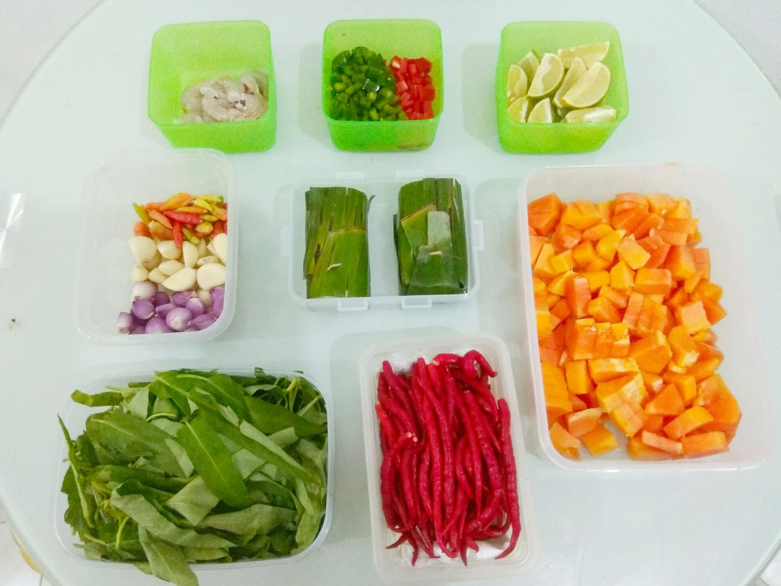 Aplikasi Penghitung Kalori yang Bisa Membantu Mendapatkan Tubuh Idealmu