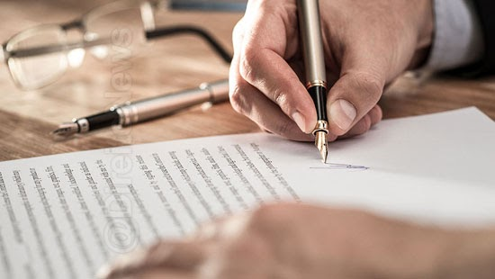 desistencia contrato problema financeiro devolucao dinheiro