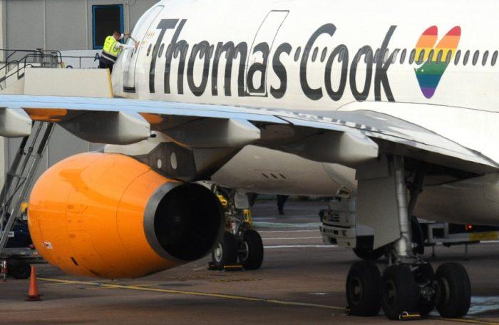 Faillite de Thomas Cook: L'ONMT à la rencontre des hôteliers d'Agadir