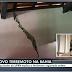 Novo terremoto atinge Recôncavo da Bahia; Amargosa tem casas e igreja rachadas