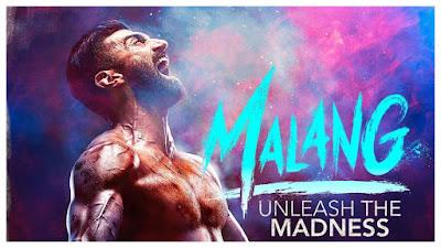 Malang full movie download 480p 720p filmywap