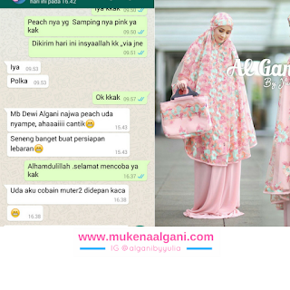 16 Dokter barbie Tika cantik wearing Mukena Najwa super duper Best Seller 😍