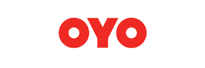 Startup Success Story of OYO Rooms