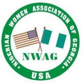 NWAG Scholarship Form for Female UG Students in Nigeria 2019/2020