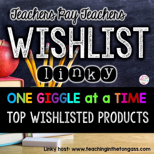 Get Your Wishlists Ready!