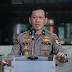 Bareskrim Polri  Tangkap 8 Petinggi KAMI di Medan dan Jakarta