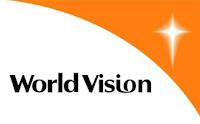 Job Opportunities at World Vision December, 2018